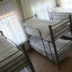 8 Dorm Remix