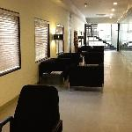 Star City Hotel & Serviced Apartments Foto