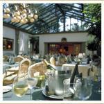 Kolya Restaurant & Lounge * Cuisine Française aux Saveurs du Sud - Cadre Unique Ultra Cosy
