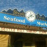 Shore Fresh Seafood Market & Restaurant
