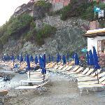 Photo of Hotel Baia del Sorriso