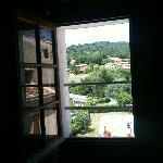 Finestra camera 11