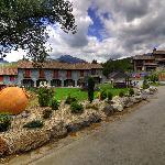 Photo of Casas Rurales Ordesa