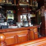 Foto van Le Pub Leidseplein