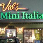 Foto de Val's Mini Italia