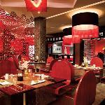 Himitsu Asian Cuisine
