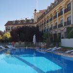 Foto de Hotel RL Ciudad de Ubeda
