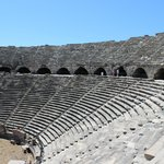 Side - Antique Theatre