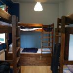 Room USA