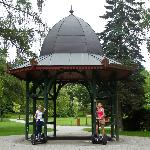 Visit more places in Cesky Krumlov