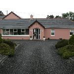 Philmar House