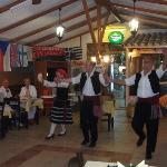 Photo of Taverna Simposio
