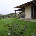 Photo of Agriturismo Colleverde