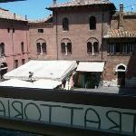Photo of Il Piccolo Artista