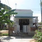Sister House