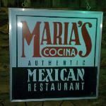 Great Mexican food in Beaver, Utah.