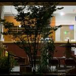 Foto de Hotel Tosaji