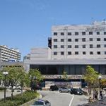 Sanda Summit Hotel