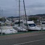 port de playa