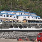 Hotel Phenicusa