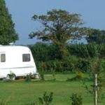 Parkland Caravan & Camping site