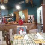 Photo of La Mangeria