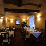 Photo of Ristorante L'Incontro