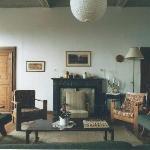 Photo of Casa Cares