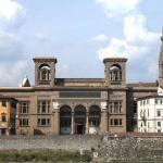 Provided by: Biblioteca Nazionale Centrale di Firenze