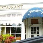 Papa Leno's Restaurant