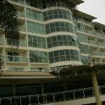 apartamentos centrais