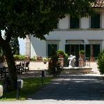 """""""Villa"""" Fiesole"""
