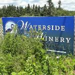 Waterside Winery!