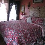 Stephan Room