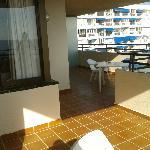 balcony 419
