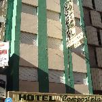 Photo of Hotel Compostela