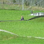Märchenpark Marquarstein Foto