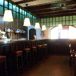 Hotel El Cid Bar