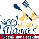 Sweet Mama's Down Home Cooking!