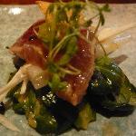 Foto de Sushi Samba