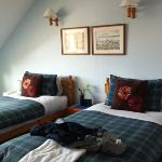 Photo of Springside B&B