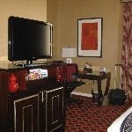 Room 1209