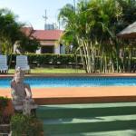 Photo de Hotel Villa Dolce