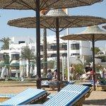 Sharm El Sheik