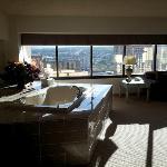 Reno Suite 2221