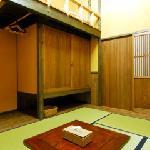Minshuku Friend Foto