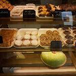 vaxholms bageri Foto