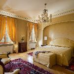 Relais Monaco Country Hotel & Spa Foto