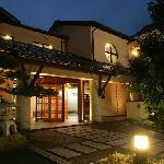 油屋日式旅馆