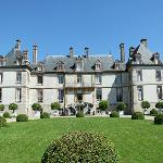 Photo of Chateau de Bourron